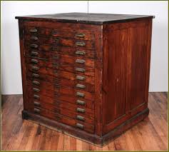 compact antique file cabinet craigslist 94 antique wood file