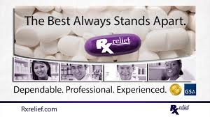 Walgreens Pharmacy Manager Salary Rxinsider Pharmacist Jobs In Vermont