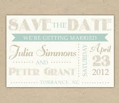 save the date online calendar save the date template printable online calendar sle