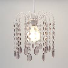 ceiling hanging light fixtures chandeliers design fabulous round crystal chandelier light
