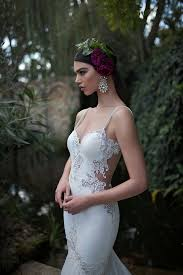 berta wedding dresses sultry wedding dresses 2015 the berta bridal collection
