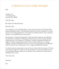 application cover letter example best 25 application cover letter