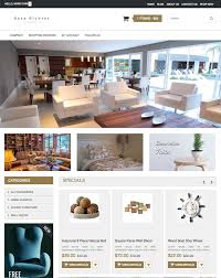 Home Design Free Trial Best Ecommerce Platform For Multi Store Retailers Free Trial