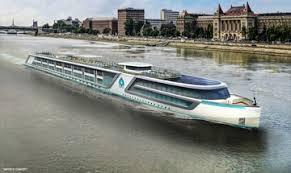 river cruises