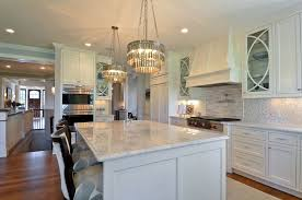 carrara marble kitchen backsplash carrara marble mosaic backsplash rubble tile minneapolis tile