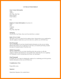 9 cover letter to unknown person xavierax