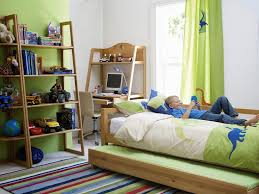 Storage Solutions For Kids Room by Unbelievable Ideas Superb Childrens Book Storage Solutions