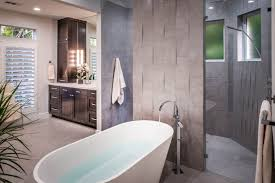 led light for bathrooms tags good ideas of traditional tile