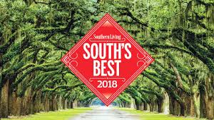 www southernliving cast your vote for the south s best 2018 southern living