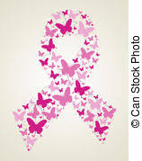 cancer illustrations and clipart 40 593 cancer royalty free