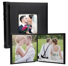 8 by 10 photo albums dingword the key to business success