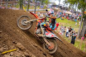 motocross race numbers ryan dungey red bull ktm mx ama 450 motocross