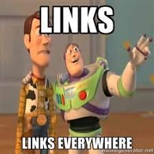 Buzz Lightyear Everywhere Meme - image links everywhere meme buzz lightyear jpg world of smash