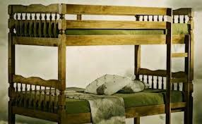 Amart Bunk Beds by Bunk Beds Are Evil U2013 Scary Mommy