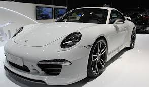 hire a porsche 911 porsche 911 turbo hire sports car rental