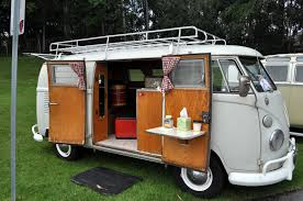 volkswagen classic van wallpaper just a car guy some of the nicest vw bus interiors from