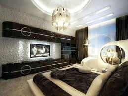 fireplaces in bedrooms fireplace in master bedroom interior