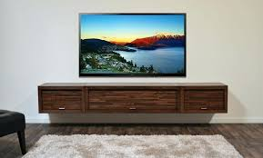 console table under tv wall mount tv console dcacademy info