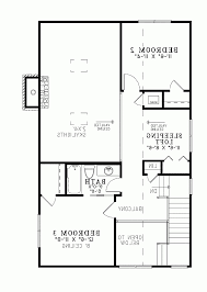 two bedroom houses home design two bedroom house plan plans nice basic floor for 93