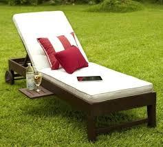 chaises longues de jardin acheter chaise longue jardin en bois design chaises cleanemailsfor me
