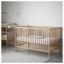Babies R Us Changing Table Blankets U0026 Swaddlings Baby Cribs With Changing Tables Also Crib