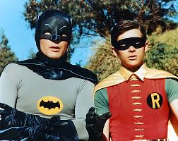 halloween costume robin 13 deadly halloween costumes to do with your bffs stellar