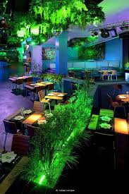 Nightclub Interior Design Ideas by Best 25 Lounge Club Ideas On Pinterest Nightclub Club Design