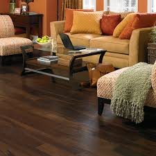 Images Of Hardwood Floors Wood Flooring Engineered Hardwood Flooring Mannington Floors
