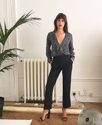 best 25 french style ideas on pinterest french fashion french