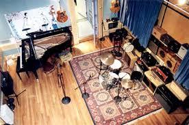 recording studio conversion studio pinterest studio window