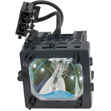 sony xl 5200 xl 5200u tv lamp osram neolux topbulb