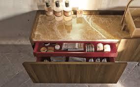 divine design bathrooms bldup 2 modern baths for traditional contemporary tastes