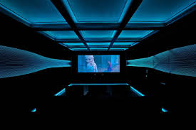taylor interiors luxury home cinema room marbella luxury imágenes