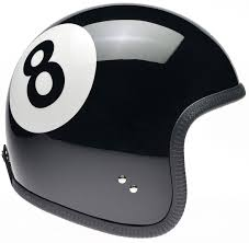 motorcycle helmets and gear top 8 open face motorcycle helmets
