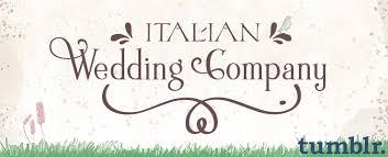 wedding company italian wedding company planning lake orta lake maggiore