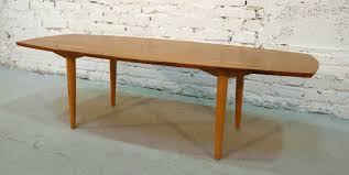 furniture grey wood coffee table uk light brown coffee table