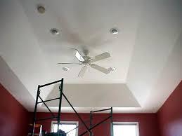 mingari studios u003e tray ceiling 01