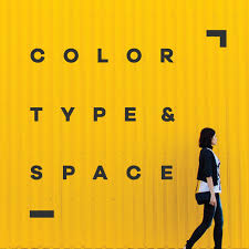 design inspiration words design elements and principles tips and inspiration by canva