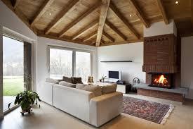 Wohnzimmerm El Minimalistisch Modernes Wohnzimmer U2013 Tipps Und Tricks Für Seine Einrichtung Und