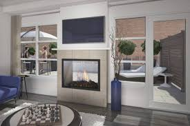 best collections of two way fireplace all can download all guide