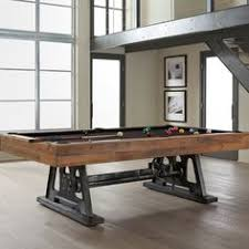pool table black friday check out our whole new line of custom pool table cloth ditch
