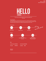 modern resume layout 2016 road to success resume formats 2016