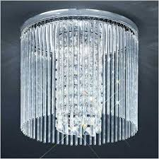 decorative bathroom lights buy decorative online from kes lighting