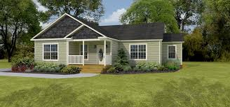 modular home floor plans nc 1713 sq ft modular home floor plan carolina modular home style