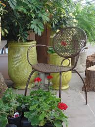 Patio Furniture Milwaukee Wi by Outdoor Furniture Shady Lane Greenhouses