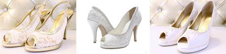 wedding shoes singapore 9 wedding shoe brands in singapore that you ll