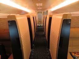 Etihad First Apartment Etihad Airbus A380 First Class London To Abu Dhabi U2013 The Luxury