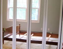 door modern french closet doors beautiful door replacement