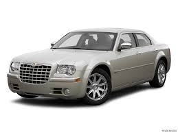 2006 chrysler 300 warning reviews top 10 problems you must know