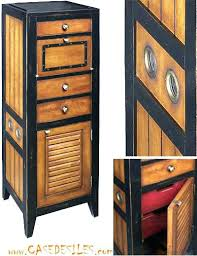 armoire bureau discount armoire prix discount armoires armoire a fusil prix discount
